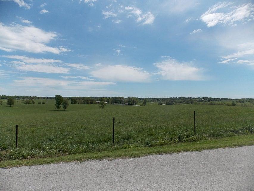 Kentucky Road Ozark, MO 65721