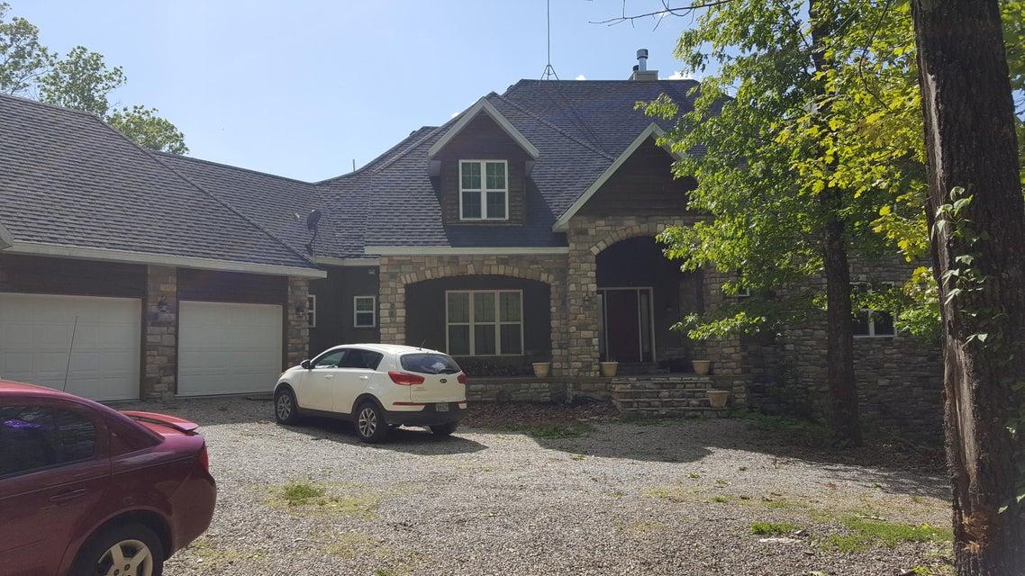 1407  Center Road Ozark, MO 65721