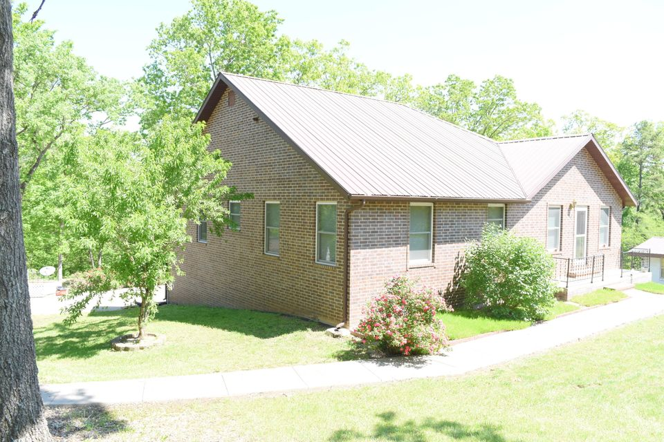 403  Cane Cove Road Cape Fair, MO 65624