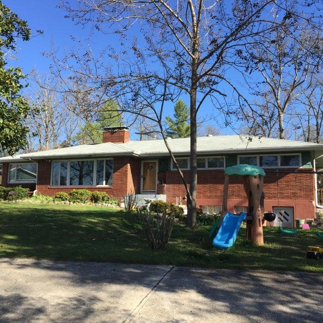 315  Highland Drive Theodosia, MO 65761