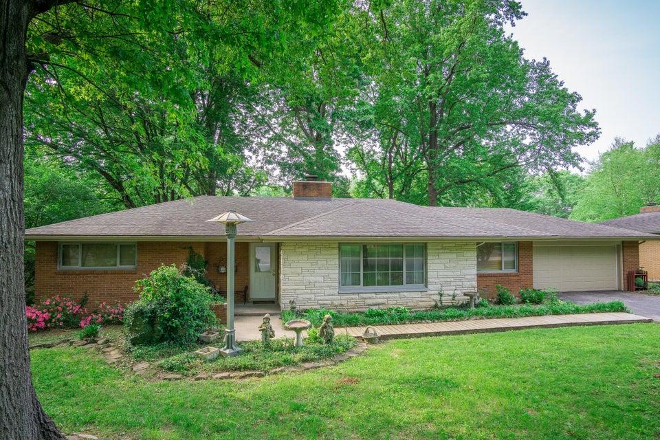 2860 East Crestview Street Springfield, MO 65804