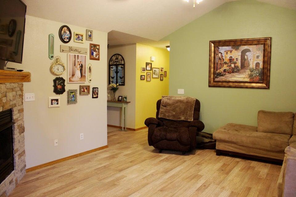 540 North Butternut Avenue Republic, MO 65738