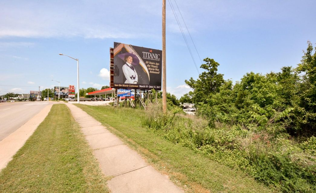 2430 Shepherd Of The Hills Expressway, Branson, MO 65616