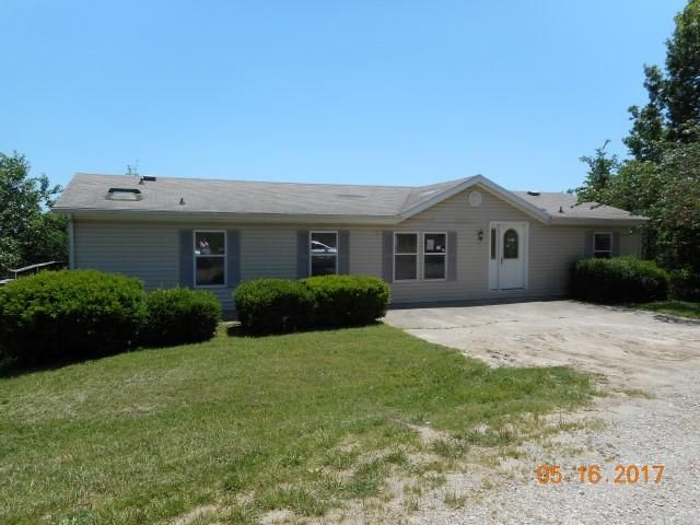 38  Prista Drive Kimberling City, MO 65686