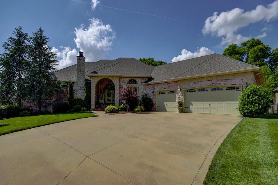 1491  Wilder Drive Springfield, MO 65804