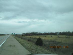 Xxxx State Hwy 86 (memory Lane) Lane
