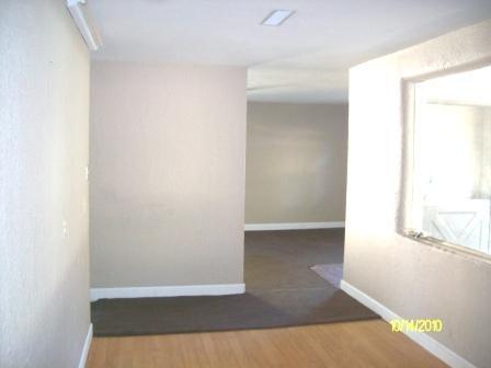 833 Garfield Street
