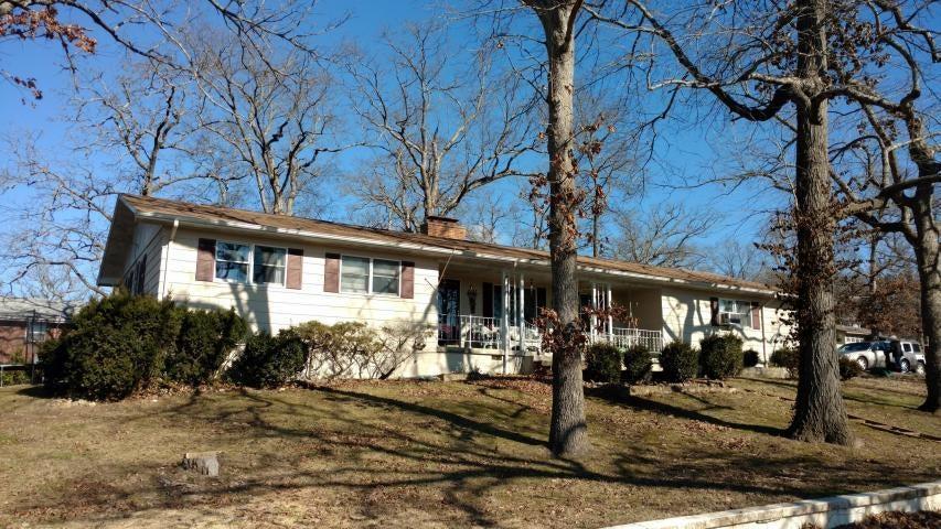 132  Pierson Avenue Forsyth, MO 65653
