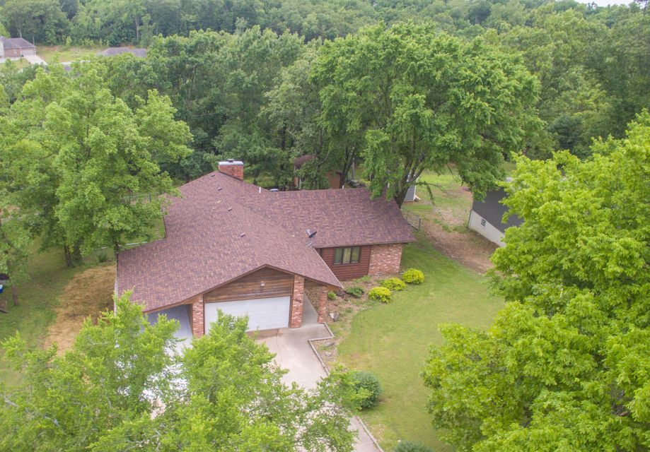 394  South Fork Branson, MO 65616