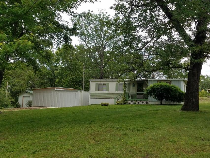 110  Cabin Lane Kissee Mills, MO 65680