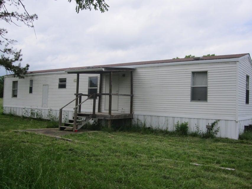 20037  Wildwood Drive Raymondville, MO 65555
