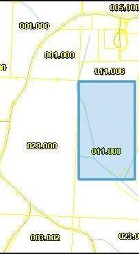1799  Buttermilk Spring Road Galena, MO 65656