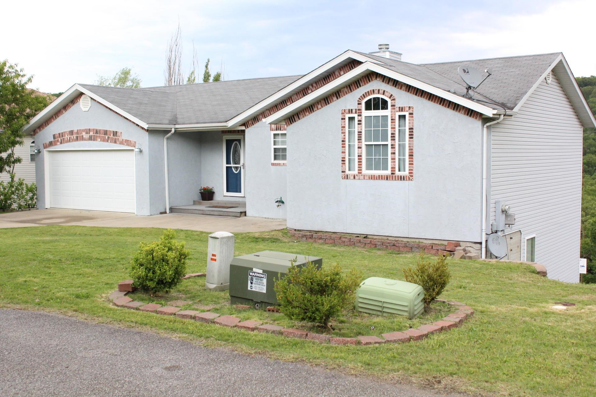 52  Redwood Lane Branson, MO 65616