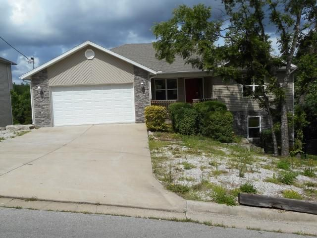 2749  Maple Street Hollister, MO 65672