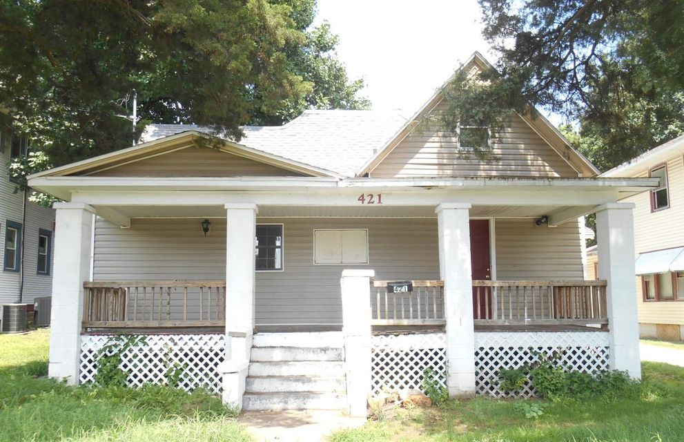 1426 West State Street Springfield, MO 65806