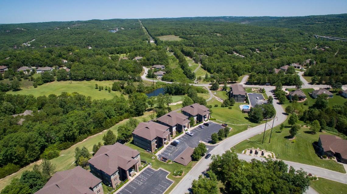 1081  Golf Drive #5 Branson West, MO 65737