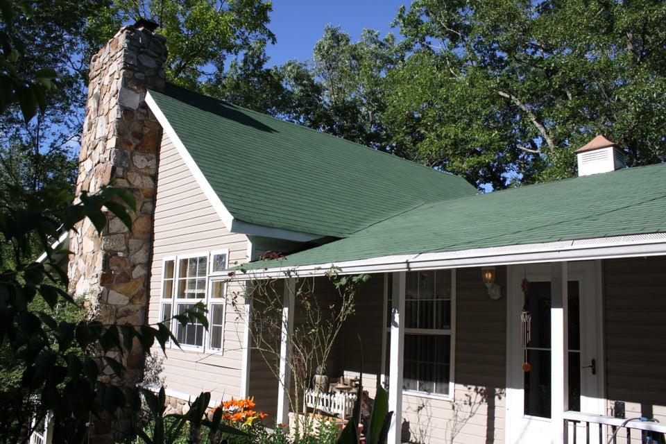 5033  Greenwood Drive Merriam Woods, MO 65740