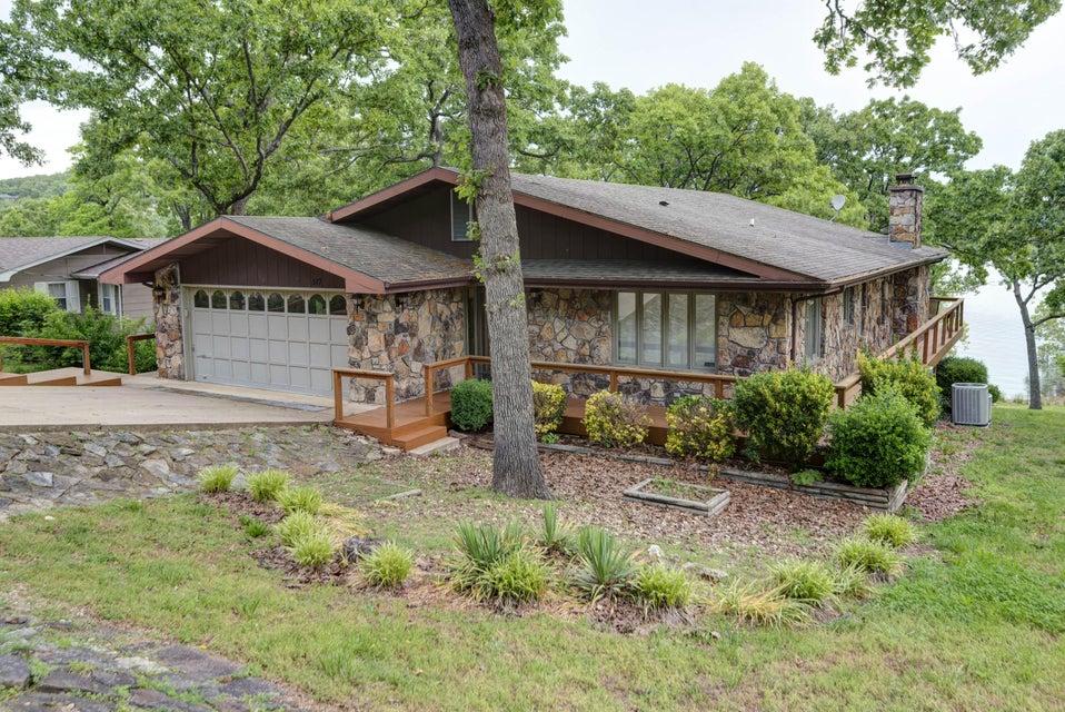 517  Edgewater Circle Ridgedale, MO 65739