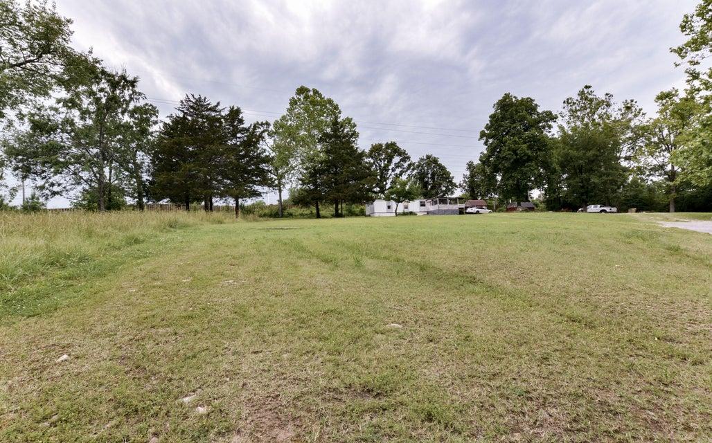 135  Lawson Drive Branson, MO 65616