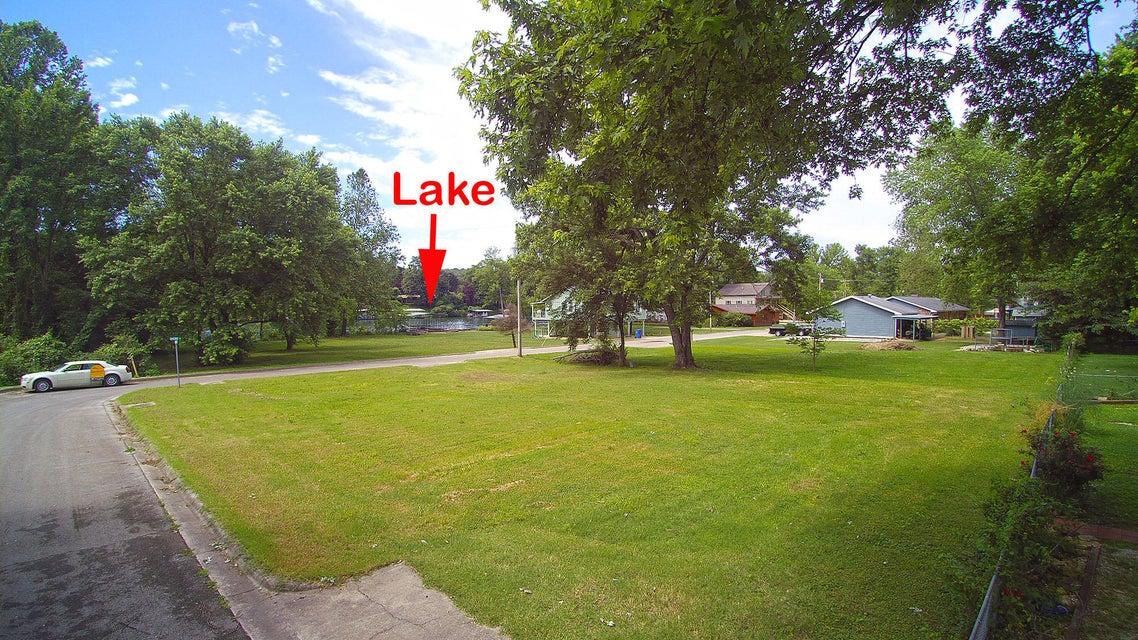 Shore Lane Branson, MO 65616