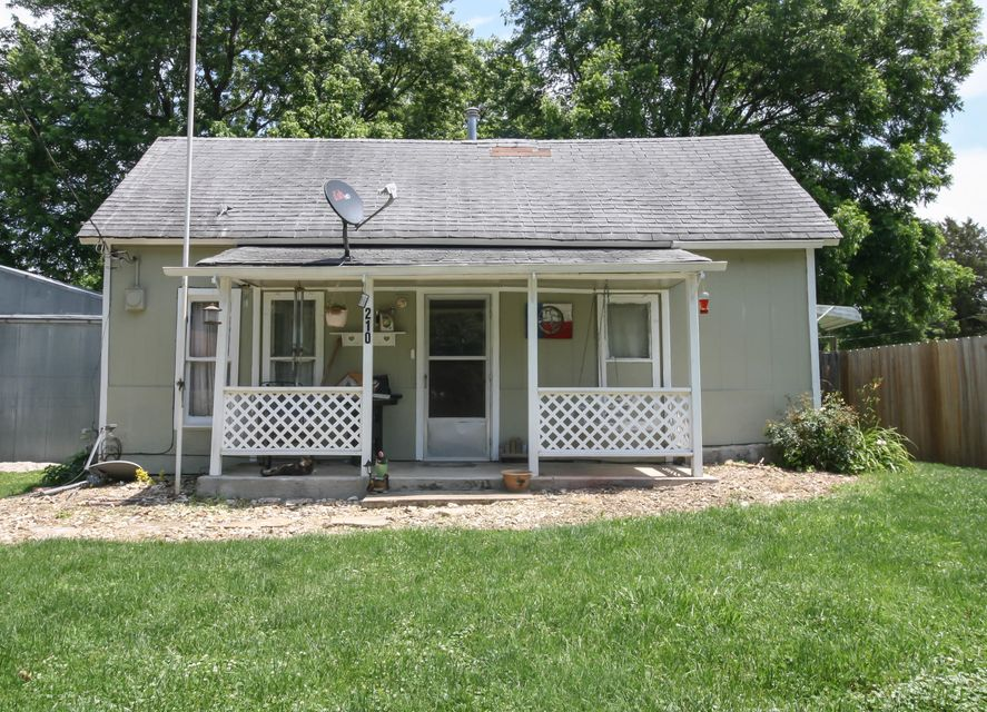 210 South Main Rogersville Mo 65742