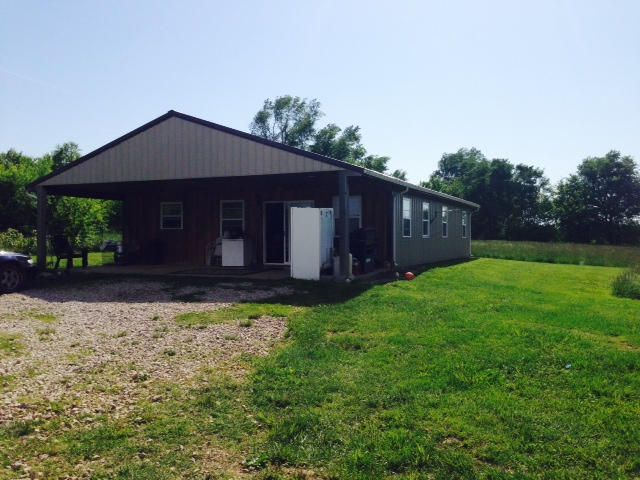 18235  Lawrence 1247 Marionville, MO 65705