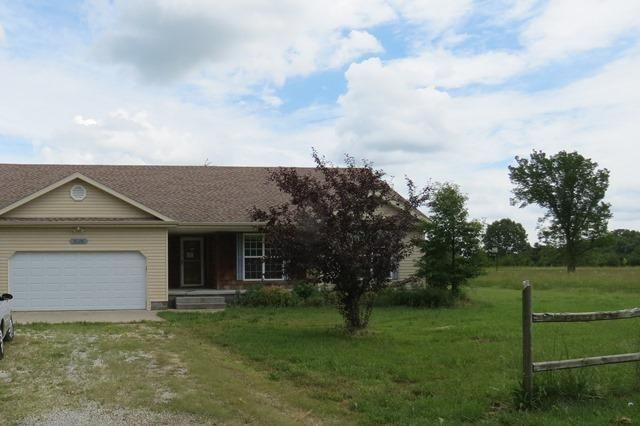 2110 County Rd 37, Sarcoxie, MO 64862