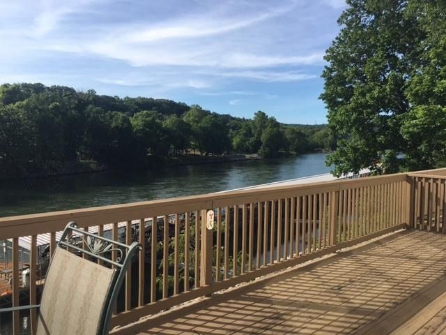 78  Anglers Pointe Drive #1 Branson, MO 65616