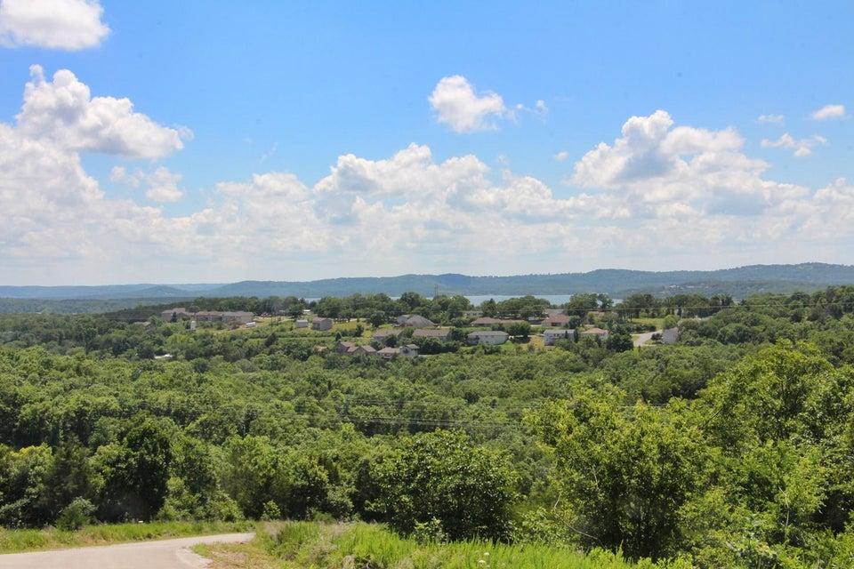 Hummingbird Hills Branson, MO 65616