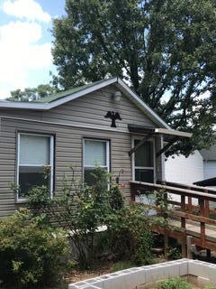2496  Foxglove Road Kissee Mills, MO 65680