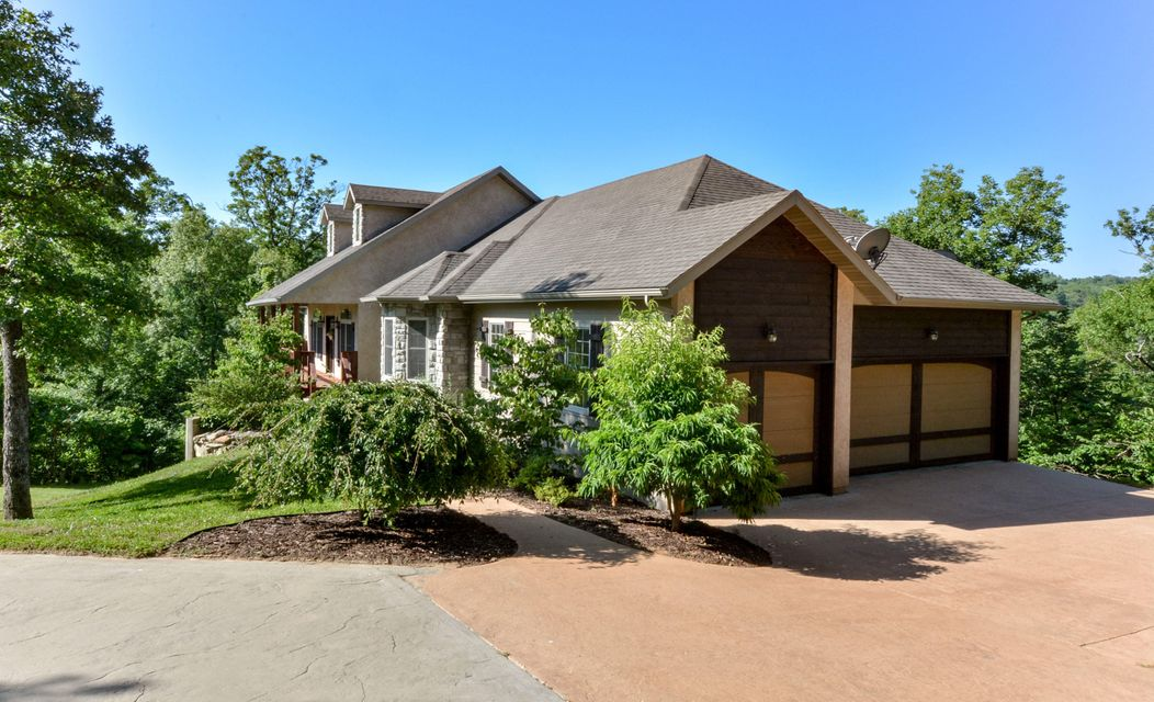 704 Peaceful Drive, Branson, MO 65616