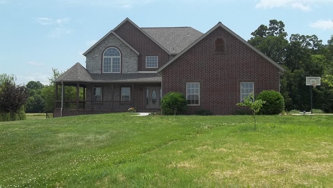 3010 North Farm Rd 89 Willard, MO 65781