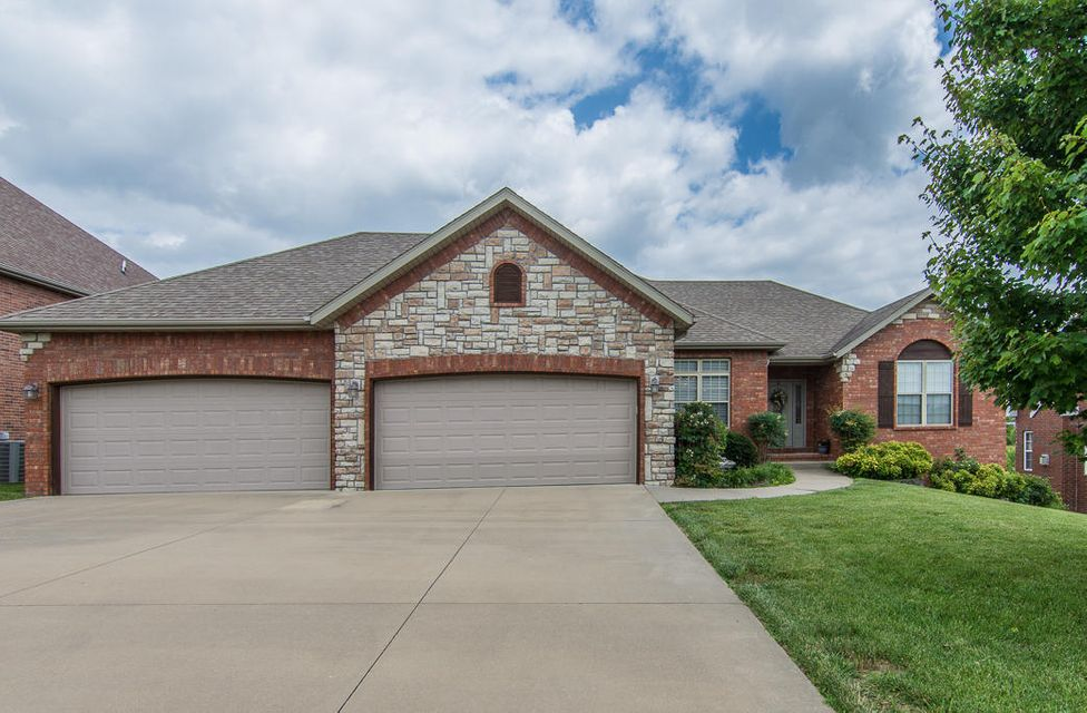 5904 South Nettleton Avenue Springfield, MO 65810