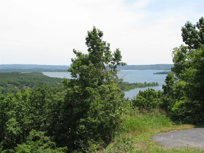 1700  End Of Trail Drive Branson, MO 65616