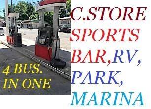 2581  St Hwy 176 Rockaway Beach, MO 65740
