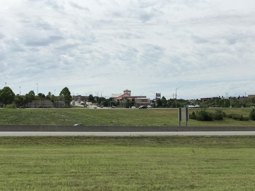 220  Branson Hills Parkway Branson, MO 65616