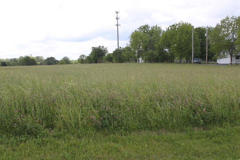 East Farm Rd 138 Springfield, MO 65809