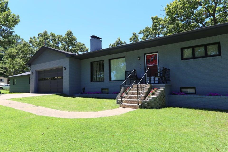 199  Ozark View Ridgedale, MO 65739