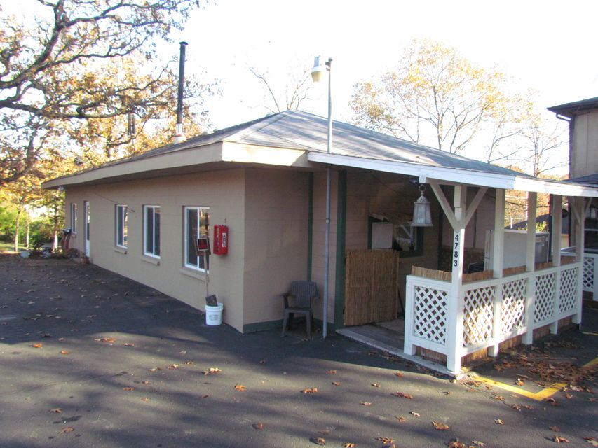 4783  Fall Creek Road Branson, MO 65616