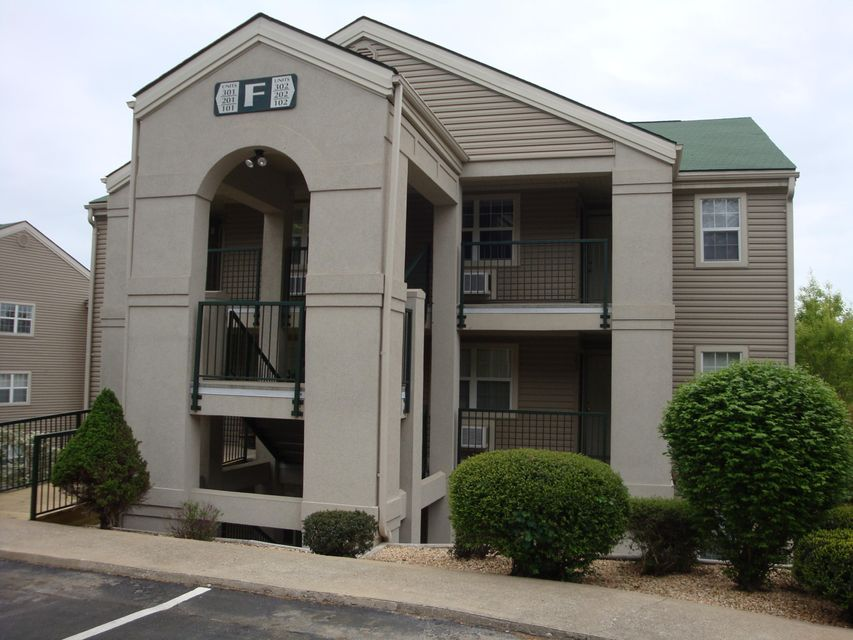 555  Valley View Road #302 Branson, MO 65616