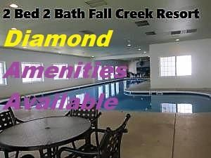 26  Fall Creek Trail #10 Branson, MO 65616