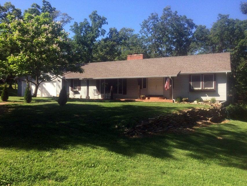4841 East Farm Road 52 Fair Grove, MO 65648
