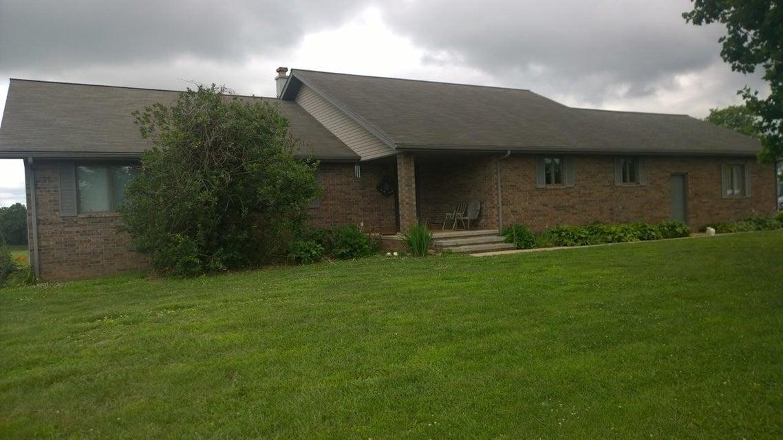 7044 East Farm Road 48 Strafford, MO 65757