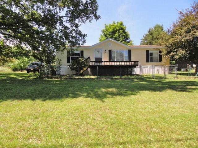 938  State Hwy. O Kissee Mills, MO 65680