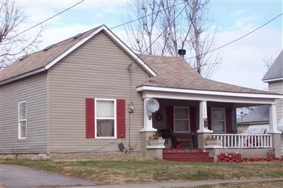 1065 East Pacific Street Springfield, MO 65803