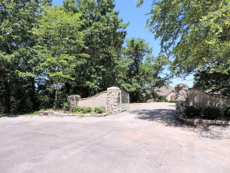 Paradise Heights Drive Ridgedale, MO 65739
