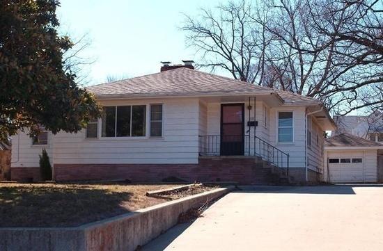 508 West Norton Road Springfield, MO 65803