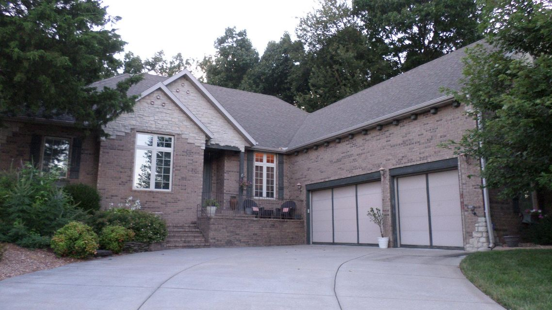 5129 South Nettleton Avenue Springfield, MO 65810