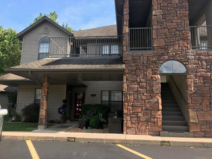 7856  Cozy Cove Road Branson, MO 65616