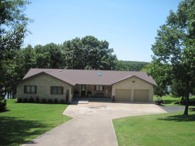 26011  South Royal Point Drive Shell Knob, MO 65747
